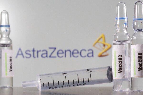 واکسن کرونای آکسفورد به پزشکان در لندن تزریق می گردد