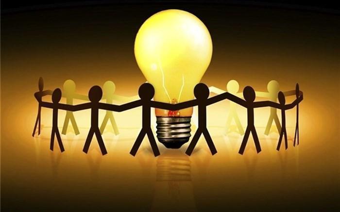 ضرورت وجود مولدهای اضطراری تامین برق در مراکز حساس