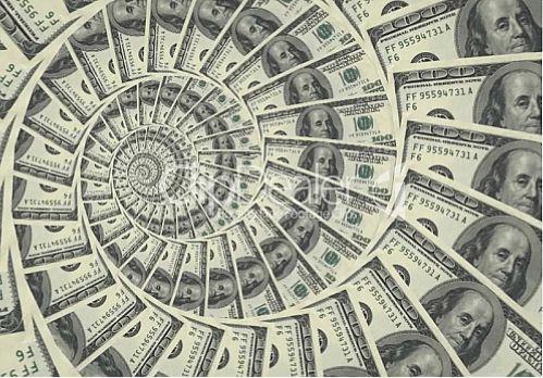 چشم انداز تضعیف دلار در برابر ارزهای جهانی