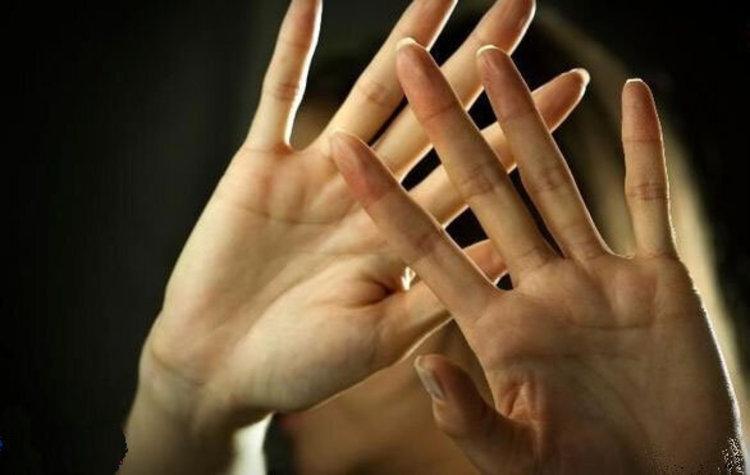 ادعای تعرض به دختر جوان به بهانه انرژی درمانی