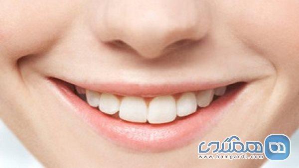 علت ساییدگی دندان ها چیست؟