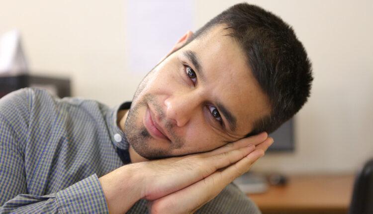 کلاف سردرگم پرونده مرموز محسن روی میز قاضی