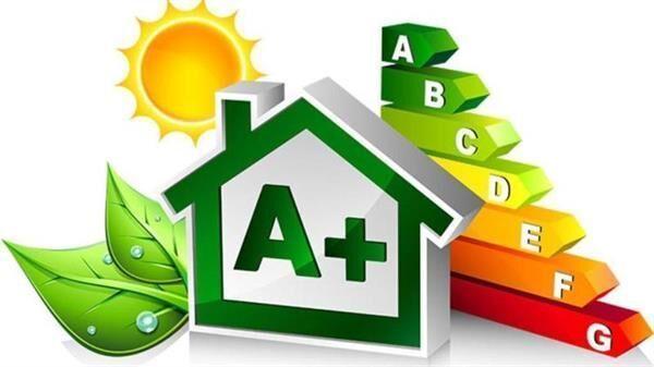 خبرنگاران برچسب انرژی 130 وسیله خانگی در ایلام بررسی شد