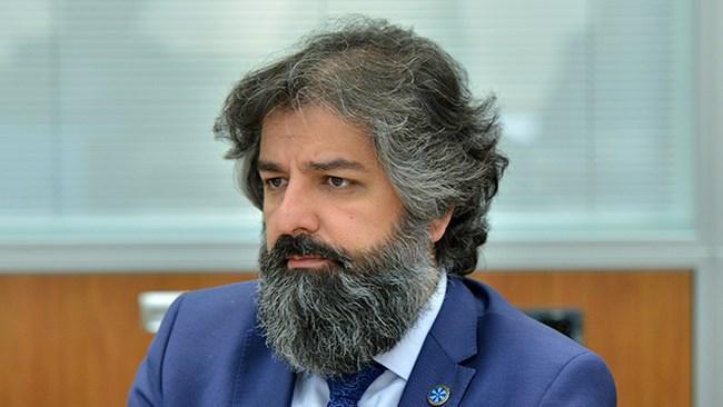 اتاق ایران، بهترین مرجع برای مدیریت سامانه جامع تجارت است