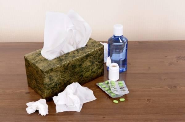 داروهای سرماخوردگی که شما را به کشتن می دهند