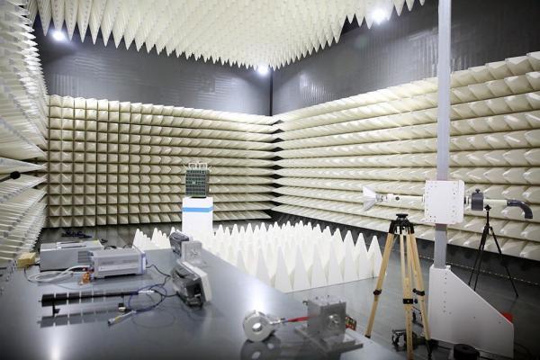 نخستین مرکز نوآوری فضایی گشایش یافت ، بستری برای حمایت از دانش بنیان های حوزه فضا