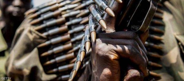 تداوم درگیری در مرزهای سودان و اتیوپی