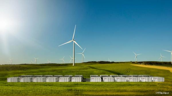 ظهور باتری هایی با توانایی منسوخ کردن سوخت فسیلی