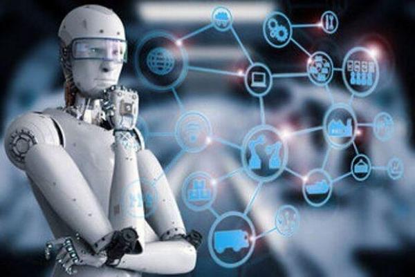نقش هوش مصنوعی در افزایش سودآوری اقتصاد دیجیتال