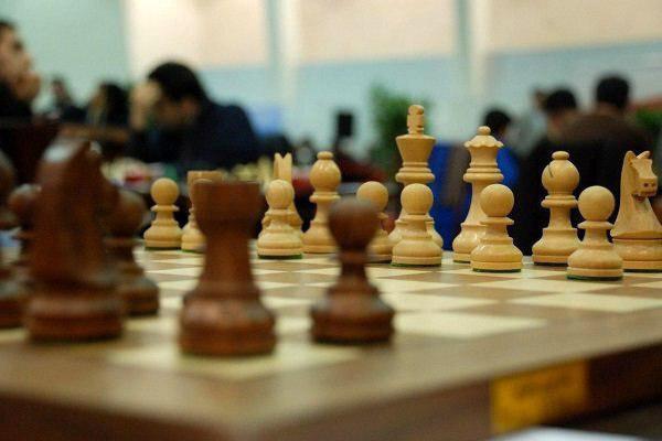 تشریح عملکرد جهانی شطرنج بازان نوجوان ایران از زبان سرمربی