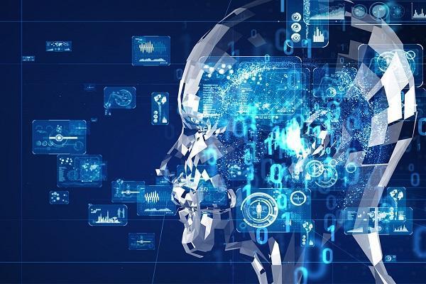 رشد 75 درصدی بهره گیری از هوش مصنوعی در کارخانه ها