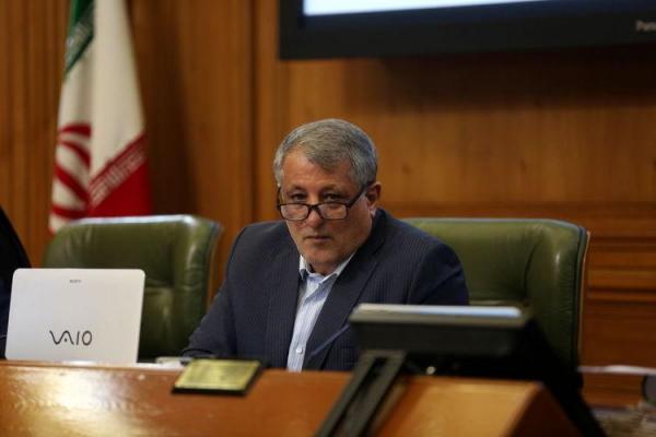 محسن هاشمی: نه اختیارات داریم نه اطلاعات