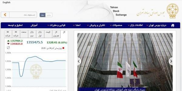 تشریح جزئیات واگذاری سهام شرکت های دولتی به 3 بانک