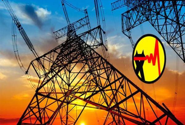 خبر خوش درباره رایگان شدن برق