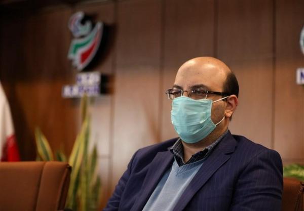 علی نژاد: خصوصی سازی سرخابی ها، بار بزرگی را از گردن کشور برمی دارد، شاید شفافیت گزارش مالی باعث نگرانی مدیران سابق شده است