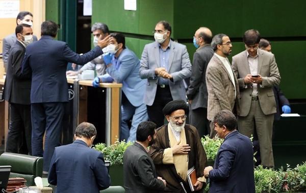 نمایندگان درباره قانون انتخابات شورا های اسلامی شهر ها چه گفتند؟ ، آیا این قانون به انتخابات سال آینده خواهد رسید