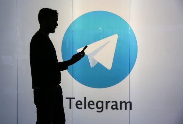 آیا فیلتر تلگرام، شاخص آسیب های اجتماعی را کاهش داده است؟