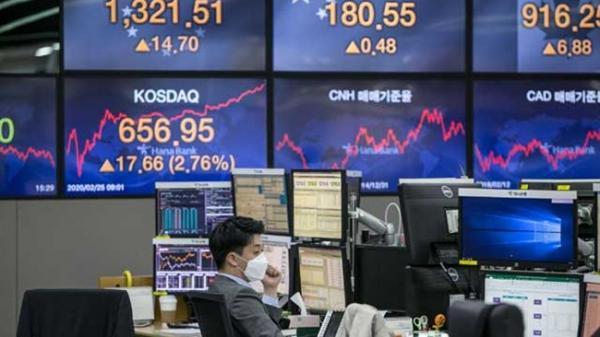 اعداد و ارقام اقتصادی در هفته سوم دی ماه 1399