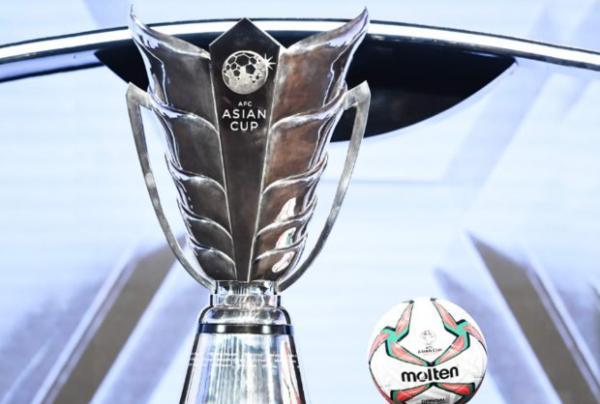 مشخص میزبان جام ملت های 2027 فوتبال آسیا به تعویق افتاد