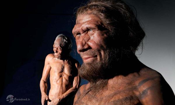 جدیدترین نتایج باستانشناسی: انسان های اولیه به خواب زمستانی می رفته اند