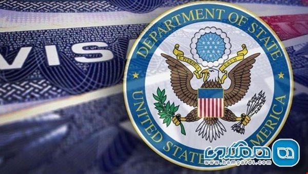 چه اتفاقی برای ایرانی ها با لغو فرمان منع صدور ویزا رخ می دهد؟