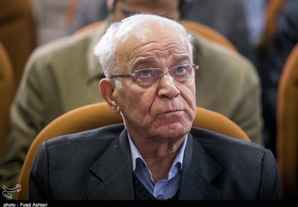 باشگاه پرسپولیس با انتقاد از شورای شهر: از نامگذاری خیابانی به نام مرحوم کاشانی بی اطلاع بودیم