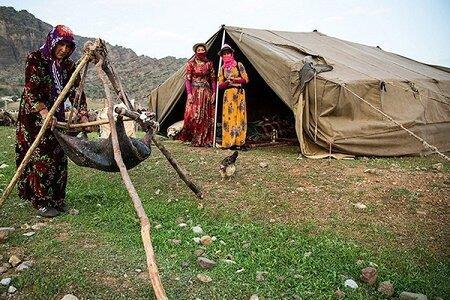 85 هزار گیلانی تحت پوشش صندوق بیمه اجتماعی روستایی هستند