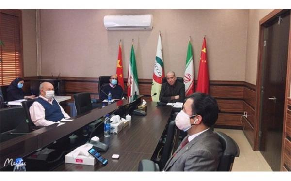 با اظهارنظرهای غیرکارشناسی، روابط ایران و چین را متاثر نکنیم