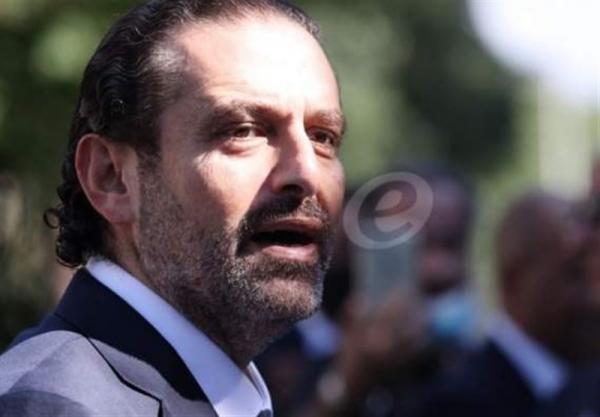 لبنان، نگاهی به زندگی سیاسی حریری، سعد از تجارب تلخ خدمت به آمریکا و عربستان عبرت می گیرد؟