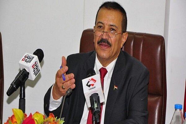 رهبران یمنی برای تحقق صلح مصمم هستند، موضع تعجب برانگیز ریاض