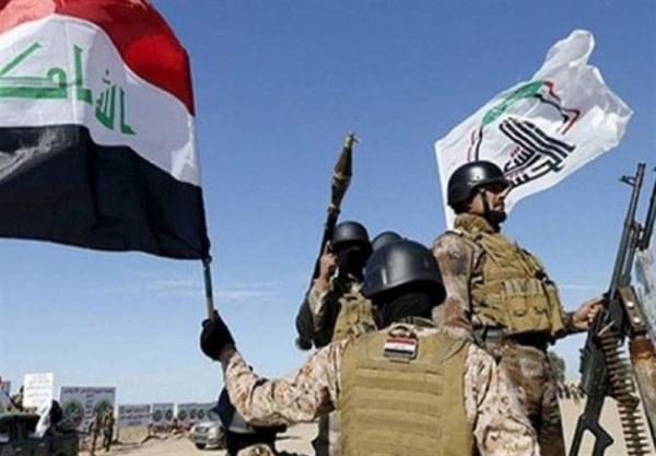 عملیات بزرگ علیه داعش در عراق؛ از ارادة النصر تا ثأر الشهداء