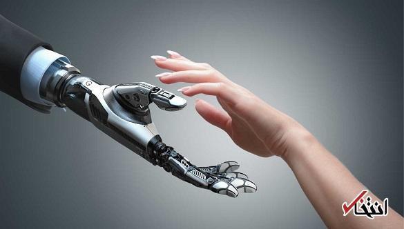 هوش مصنوعی در کمین کنترل زندگی انسان ها است؟