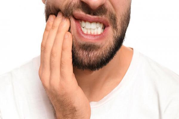 دندان درد خود را با مصرف خودسرانه دارو ساکت نکنید