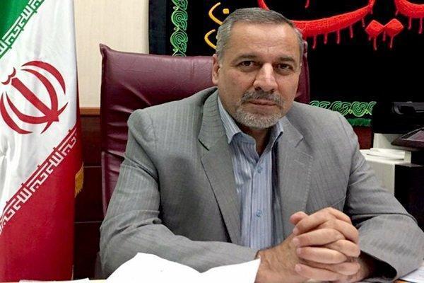 دفاع شیرازی از انتخابات هیات فوتبال تهران