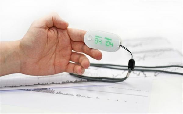 5 علامت هشدار دهنده کاهش اکسیژن خون