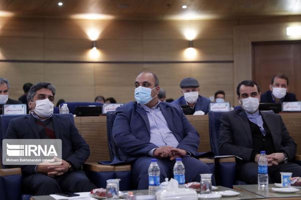 خبرنگاران شهردار مشهد تذکر گرفت