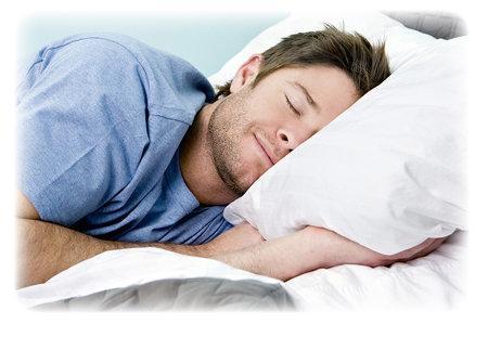 12 شگرد برای خوب خوابیدن ورزشکاران
