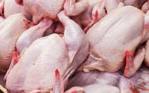 قیمت واقعی مرغ در بازار آزاد خبرنگاران
