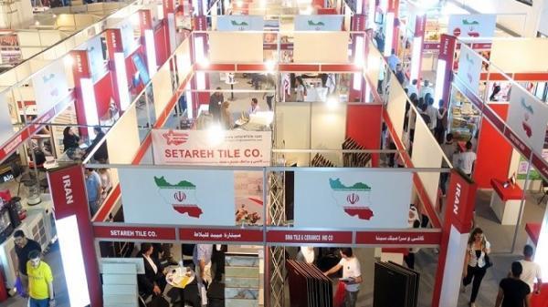 اولین نمایشگاه ایران و سوریه، خردادماه 1400 برگزار می گردد