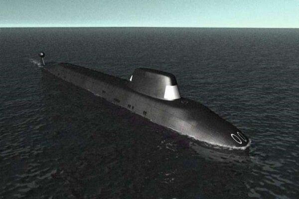 رد زیردریایی روسیه را گم کردیم، رادارگریزی بیش از حد انتظار