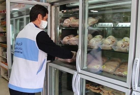 آماده باش 47 اکیپ دامپزشکی در طرح تشدید نظارت بهداشتی در آذربایجان غربی