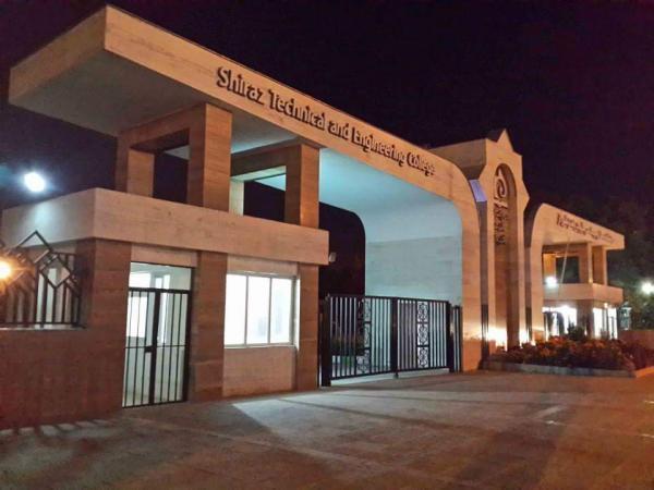 راه اندازی کانون شکوفایی و خلاقیت در دانشکده فنی و حرفه ای شیراز خبرنگاران