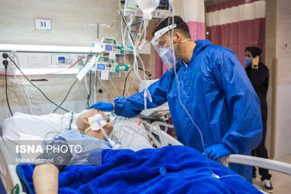 شناسایی 111 مورد جدید مبتلا به کرونا در قزوین طی 24 ساعت گذشته