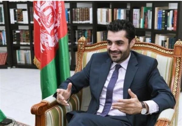 دیپلمات افغان: دولت مشارکتی ظرفیت جذب طالبان را دارد، محل مذاکرات تغییر کند