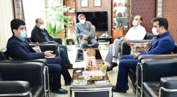 ستاد نوروزی کردستان پویا و قابل تقدیر است