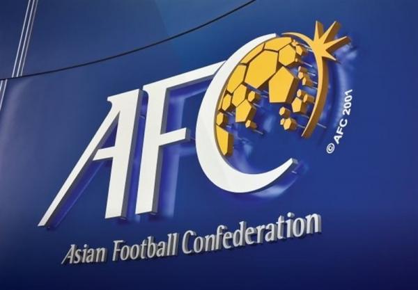 پس از پاسخ ندادن AFC به پیشنهاد ایران؛ عزیزی خادم به بحرین نمی رود