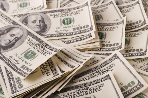 چطور پول معیار سنجش همه چیز شد؟
