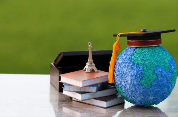 افزایش چالش ها و نگرانی های دانشجویان بین المللی برای جابجایی