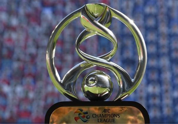 ازبکستان میزبان 2 گروه لیگ قهرمانان آسیا شد