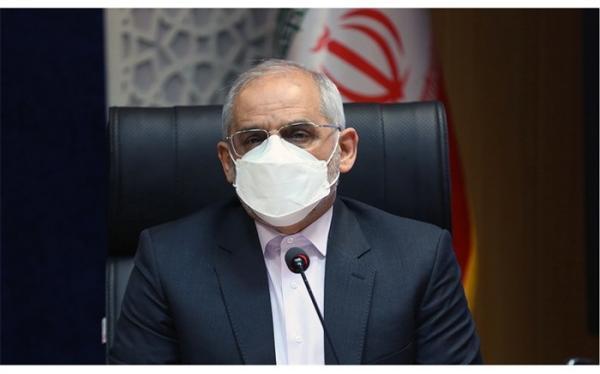 حاجی میرزایی: دسترسی آزاد به اطلاعات از حقوق اساسی مردم است